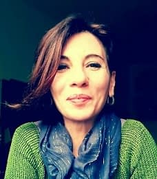 Alessandra .